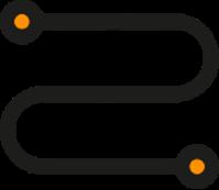 Efficient Link Icon