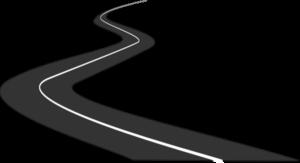 Road Capacity Icon
