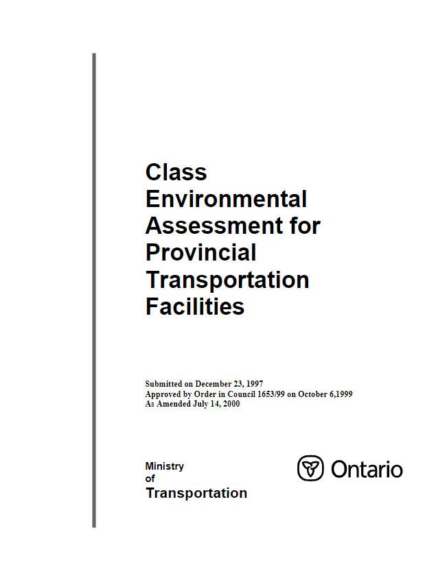 class-environment-assessment-ptf-cover
